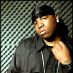 Purchase Mike Jones MP3