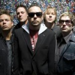 Purchase Blue October MP3
