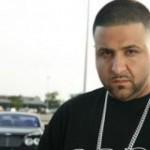 Purchase DJ Khaled MP3
