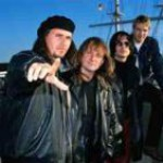 Purchase Gotthard MP3