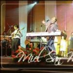 Purchase Miel San Marcos MP3