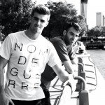 Purchase The Chainsmokers MP3