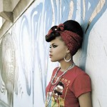 Purchase Andra Day MP3