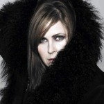Purchase Alison Moyet MP3