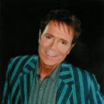 Purchase Cliff Richard MP3