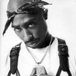 Purchase 2Pac MP3