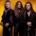 Purchase Rhapsody Of Fire MP3