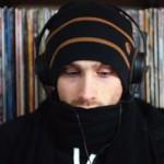 Purchase Kidkanevil MP3