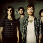 Purchase Memphis May Fire MP3