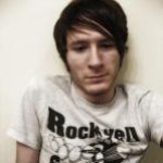 Purchase Owl City MP3