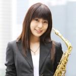 Purchase Kaori Kobayashi MP3