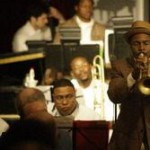 Purchase Roy Hargrove Big Band MP3
