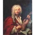 Purchase Antonio Vivaldi MP3