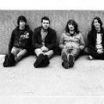 Purchase Manchester Orchestra MP3
