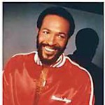 Purchase Marvin Gaye MP3