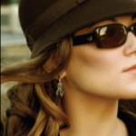 Purchase Melody Gardot MP3