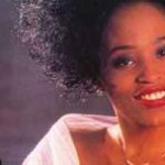 Purchase Miki Howard MP3