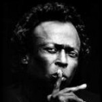 Purchase Miles Davis MP3