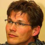 Purchase Morten Harket MP3
