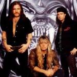 Purchase Motörhead MP3