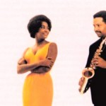 Purchase Nancy Wilson & Cannonball Adderley MP3
