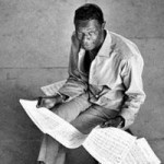 Purchase Nat King Cole MP3