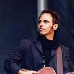 Purchase Nils Lofgren MP3