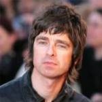 Purchase Noel Gallagher MP3
