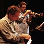 Purchase Paolo Fresu & Uri Caine MP3