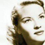 Purchase Patti Page MP3