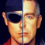 Purchase Pet Shop Boys MP3