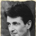 Purchase Peter Hammill MP3