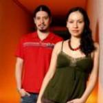 Purchase Rodrigo y Gabriela MP3