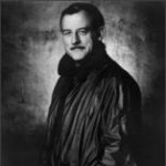 Purchase Roger Whittaker MP3
