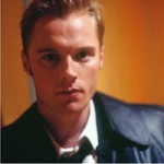 Purchase Ronan Keating MP3