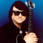 Purchase Roy Orbison MP3