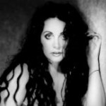 Purchase Sarah Brightman MP3