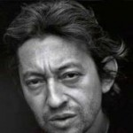 Purchase Serge Gainsbourg MP3
