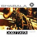 Purchase Shabala MP3