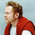 Purchase Simply Red MP3