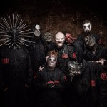 Purchase Slipknot MP3