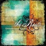 Purchase Smooth Jazz All Stars MP3