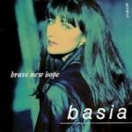 Purchase Basia MP3