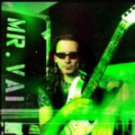 Purchase Steve Vai MP3
