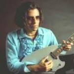 Purchase Stevie Salas MP3