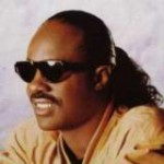 Purchase Stevie Wonder MP3