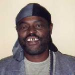 Purchase Sugar Minott MP3