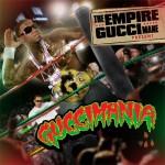 Purchase The Empire & Gucci Mane MP3
