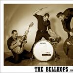 Purchase Bellhops MP3