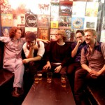 Purchase The Hold Steady MP3